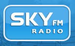 Click here to check out sky.fm for yourself